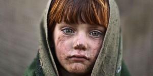 Maghiarii-îi-despart-pe-refugiaţi-de-copii-lor-690x345