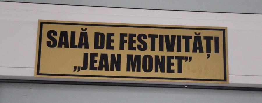 sala-de-festivitati-jean-monet-valcea.jpg